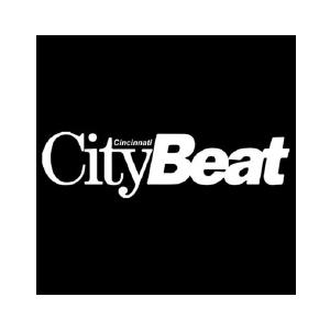 CityBeat logo