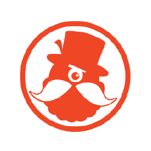 MidPoint Music Festival logo