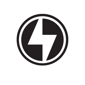Powerhouse Factories logo