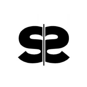 Studio Elsa Logo